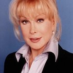 Barbara Eden and Rita Moreno to be Honored at YWCA Greater Los Angeles 125th Anniversary Gala