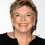 Photo: Linda Ellerbee