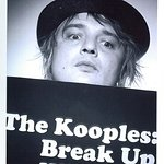 Pete Doherty Joins Campaign Against Fur