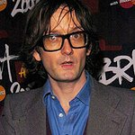 Jarvis Cocker To Hit The Funfair For Charity