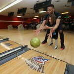 NBA All-Star MVP Russell Westbrook Hosts 6th Annual Why Not? Bowl