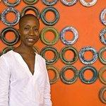 UNHCR Names Malian Singer As Regional Goodwill Ambassador