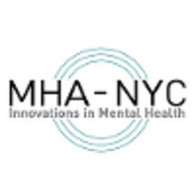 Mental Health Association Of New York City Celebrity