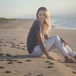 Lauren Conrad Calls for Action to Protect Endangered Sea Turtles