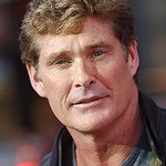 LTTS Video Exclusive: David Hasselhoff Visits Children's Hospital LA