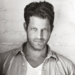 Nate Berkus To Attend Covenant House California's A Night Of Broadway Stars