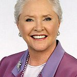 Susan Flannery: Profile