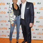 ASPCA And Animal Planet Host Premiere Screening Of Second Chance Dogs