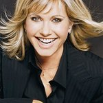 Exclusive Interview: Look To The Stars Talks To Olivia Newton-John
