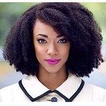 Sonequa Martin-Green: Profile