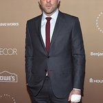 Zachary Quinto Honored At Housing Works Groundbreaker Awards Dinner