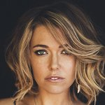 Rachel Platten to Perform at GLOBAL's Be Beautiful Be Yourself Fashion Show