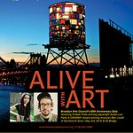 Brooklyn Arts Council Celebrates 50th Anniversary
