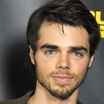 Reid Ewing Joins SAMHSA's National Children's Mental Health Awareness Day Event