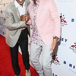 Bill Bellamy To Host Big Fighters, Big Cause Charity Boxing Night
