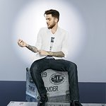 Adam Lambert Features In Macy's American Icons Campaign