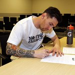 Lionel Messi Writes Words Of Encouragement To Communities Around The World