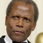 Sidney Poitier To Be Honored At Carousel Of Hope Ball