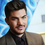 Happy Birthday Adam Lambert!