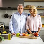 Joe Montana And Amgen Launch Breakaway From Heart Disease Campaign