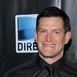 Steve Weatherford Joins Boot Campaign's Pushups For Charity Initiative