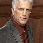 Ted Danson To Attend Oceana's Charity Splash Party