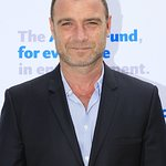 Liev Schreiber Attends The Actors Fund Edwin Forrest Day Event