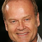 Kelsey Grammer To Be Honored At Talk Of The Town Gala
