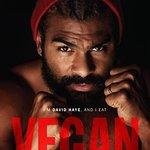 Boxer David Haye Takes A Jab At Meat Industry