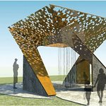Plans Revealed For Human Rights Memorial Honoring Nelson Mandela