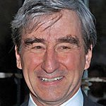 Sam Waterston: Profile