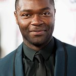 Girl Rising, David Oyelowo, Andra Day And Others Join Forces To End Global Gender Inequality