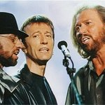 Robin Gibb Supports Music Initiative