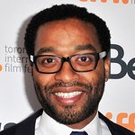 Chiwetel Ejiofor And David Oyelowo To Headline GEANCO Foundation Hollywood Gala