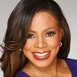 Sheryl Lee Ralph: Profile