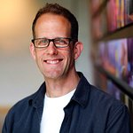 Pete Docter: Profile