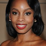 Anika Noni Rose: Profile
