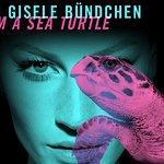 Gisele Bundchen And Ian Somerhalder Support #WildforLife