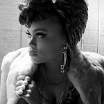 Andra Day To Perform At Women of Influence Los Angeles Awards Gala