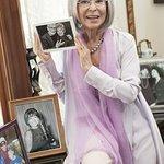 Rita Moreno Headlines NAIC'S Senior Education Campaign