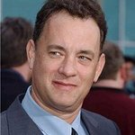 Photo: Tom Hanks