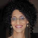 Carla Hall Partners with 4-H to Serve as 4-H Healthy Habits Program Ambassador