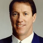 Jim Kelly: Profile
