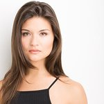 Phillipa Soo: Profile