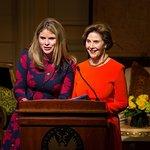 Barbara Bush Foundation Hosts National Celebration of Reading