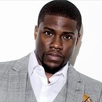 Kevin Hart Hosts Rally HealthFest In New York
