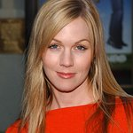 Jennie Garth: Profile