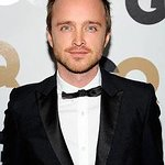 Aaron Paul: Profile