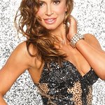 Karina Smirnoff To Take Part In Dance For Africa Event