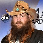 Chris Stapleton: Profile